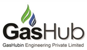GasHub Engineering