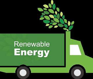Renewable Energy - GWRC