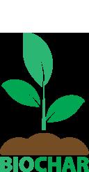 BioChar - GWRC