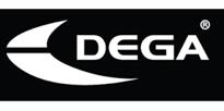 DEGA Sensor